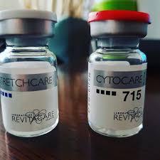 cytocare-715