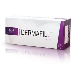 Dermafill-Lips-2x1ml
