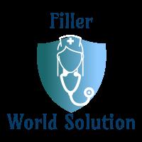 Filler World Solution